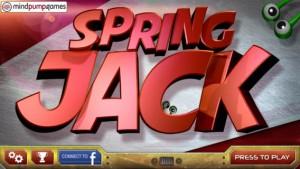 springjack ss2