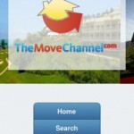 themovechannel.com ss1 200x3001 150x150 The Top 5 Auto Apps Every Driver Needs   Now Youre on Easy Street!