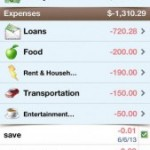 Teach the art of Saving Money with Savings Spree