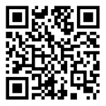 Charade Date QR