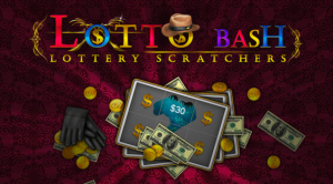 Lotto Bash 1