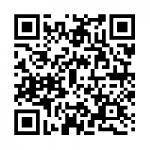 NexusApp