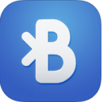 Blert iPhone App Review