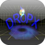 dropxicon