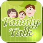 familytalkicon