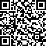 ijoke qr 150x150 With IJOKE DAILY a Buck Gets You a Handful of Laughs