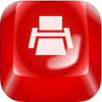 printnshareicon 150x1501 Curl Up With Your iPad and Readr