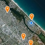 Track Your iDevices with Locator365
