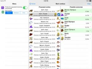 DragonCalc Plus iPhone App Review