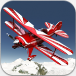 aeroflyicon
