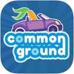 commongroundicon