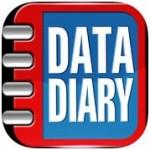 datadiaryicon