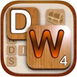 divinewordsicon 150x1501 Words'N'Blox: Slip and Slide Your Way to Spelling Perfection