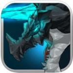 dragonslayersicon