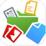 filecentral icon 150x1501 View, Print, and Share Files Easily with iFile Browser