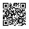 filecentral.jpg