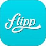 flippicon