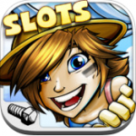 skyward slots icon