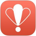 snapstoryicon 150x1501 Kalimah: Facilitate Memorization with This Top Notch Tool