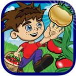 tomatotycoonicon 150x1501 iPint   Virtual Beer App