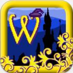 wizardousicon 150x1501 90s Adventure Game Simon the Sorcerer Comes to iPhone