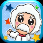 wordprof icon 150x150 Tooth Monster HD Pro: Brush Those Teeth, Conquer that Plaque!