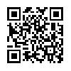 Jamaroos_musical_abcs.jpg