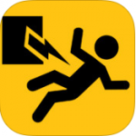arc flash analytic icon