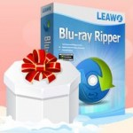 blurayrippericon 150x1501 Top 10 Valentine's Day App Roundup: Is That an iPhone in your Pocket?