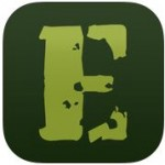 empousicon 150x1501 Tavla5: Five Versions of Backgammon in One Great App