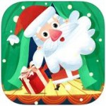 magikidchristmasicon 150x1501 Use Fishing Calendar to Get the Best Catch
