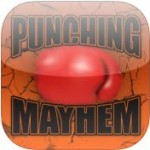 punchingmayhemicon 150x1501 roll.ball.jump: Lowercase Name, Uppercase Fun