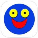 smilebehappyicon 150x1501 Weathermob: Mood Matching Weather Watcher