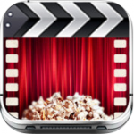 watch series adblock video downloader icon 150x150 Magic Mirror Booth is a Must Have Silly Photography App for iPhone