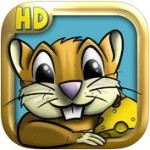 worldofcheeseicon 150x1501 PianoBall Offers Educational Fun on the iOS!