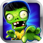 zombie defense icon 150x1501 Undead Tidings: Putting the Zombie Back in Christmas