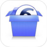 6 boxes icon 150x150 150x1501 View Documents and Keep Them Safe with DragNSYNC for iPad