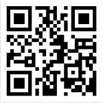Hot or Not QR