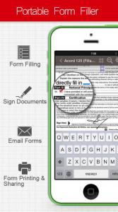 PDF Connect 2 167x300 PDF Connect Bundles Dozens Of Features In One Handy App