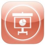 presenticsicon 150x150 Spice up Presentations with Stitch iPhone App