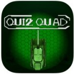 quizquadicon 150x1501 Top 5 iPhone and iPad Apps of the Week