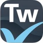 taskworldicon