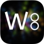w8icon 150x1501 Top 5 iPhone and iPad Apps of the Week