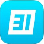 31squaresicon 150x150 ccPing Is the Ultimate Secure iPhone Instant Messaging App