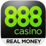 888casinoicon