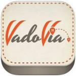 Vadoviaicon 150x150 5 Essential Apps for New Drivers