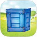bigblueboxicon 150x150 Rotago: Endless Hours of Puzzle Fun