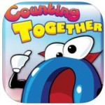 countingtogethericon 150x150 JumpStart Your Childs Education with JumpStart Preschool Magic of Learning