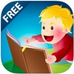 funforkidsicon 150x150 JumpStart Your Childs Education with JumpStart Preschool Magic of Learning