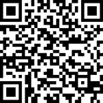 inaspace-qr